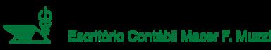 Um portal sobre gestão e contabilidade | Muzzi Contabilidade