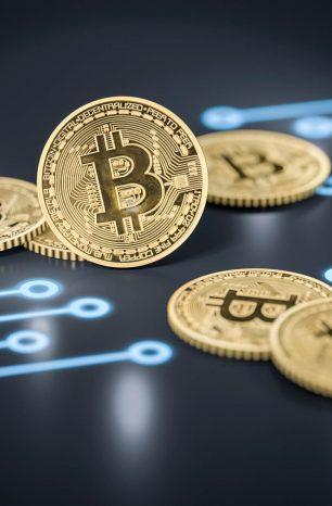 O que é blockchain e como essa solução está revolucionando o mercado?