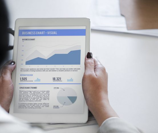 5 principais indicadores de desempenho para Startups